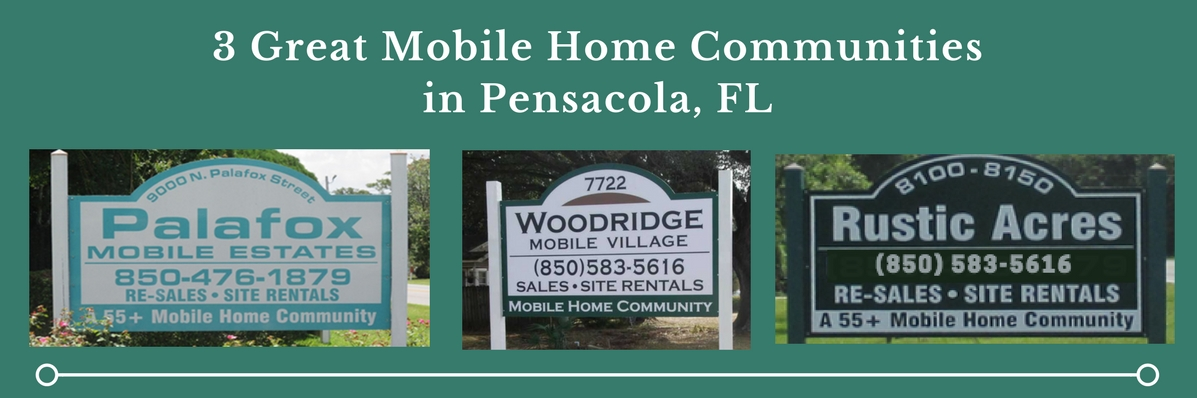 Terrific Palafox Mobile Estates Rustic Acres Mobile Home Park Download Free Architecture Designs Boapuretrmadebymaigaardcom